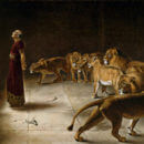 A3 Book of Daniel
