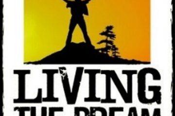 living-the-dream