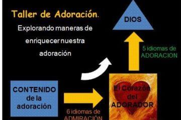 adoracion3