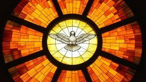 spirit window 2